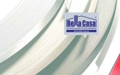 Servicii de aplicare cant ABS în Galați