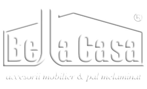 Bella Casa