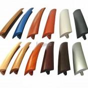 Borduri PVC (13)