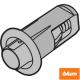 SERVO-DRIVE pentru sisteme de glisare