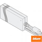 Transformator Blum (1)