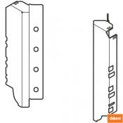 Suporturi pentru spate de sertar de colt din lemn (9)