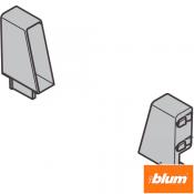 Adaptor pentru laterala de sertar sub chiuveta (1)