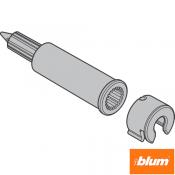 Mecanism de stabilizare laterala (6)
