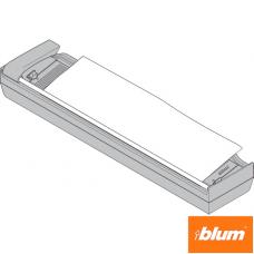 ORGA-LINE Dispozitiv de tăiat folie pentru folie de aluminiu (cu folie)