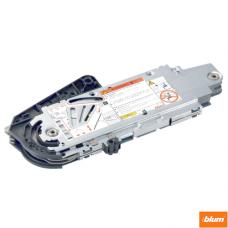 Sistem de ridicare pentru uşă basculantă AVENTOS HS, Mecanism de ridicare, Tip G, pentru Potrivit pentru SERVO-DRIVE