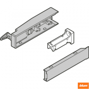 Set casete inchidere (3)