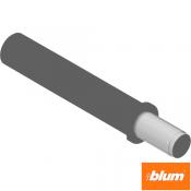 BLUMOTION 970. cu gaurire in cant, pe partea manerului (1)