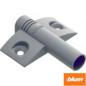 Placute de adaptare pentru BLUMOTION (10)