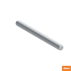 bolţ fără cap, Oţel, lungime totală: 36 mm